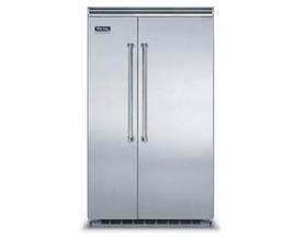 refrigerador01ch