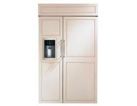 refrigerador03ch